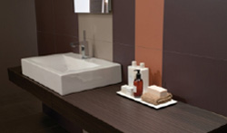 Ormishers Tiles
