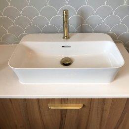 Moran Roberts Bathroom 5