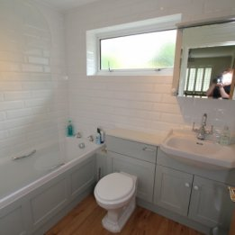 Winward Bathroom