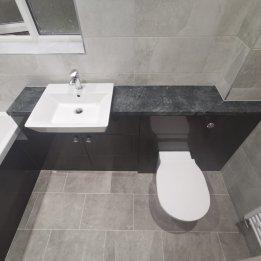 Higgins Bathroom 2