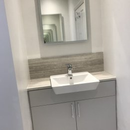 Holman Bathroom 3