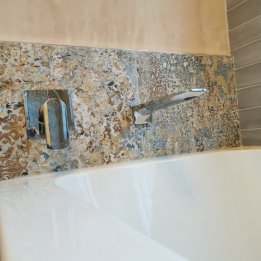 Kania Bathroom 3