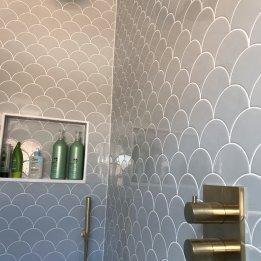 Moran Roberts Bathroom 3