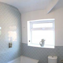 Moran Roberts Bathroom 1