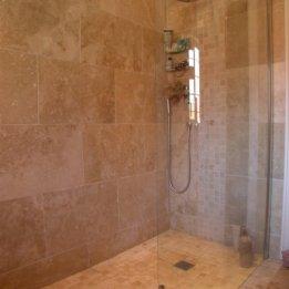 Rooney Bathroom