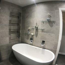Sambell Bathroom 2