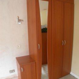 Lindley Bedroom