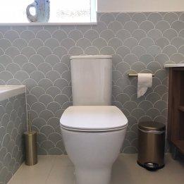 Moran Roberts Bathroom 4