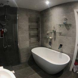 Sambell Bathroom 3