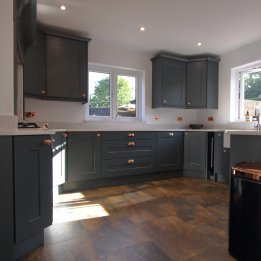 Pointon Kitchen 6