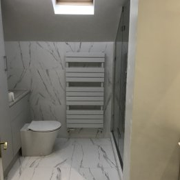 Holman Bathroom 6