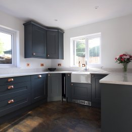 Pointon Kitchen 3