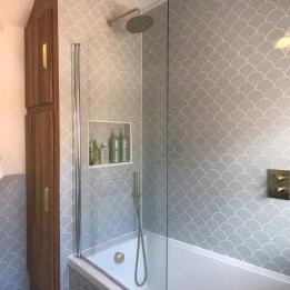 Moran Roberts Bathroom 2