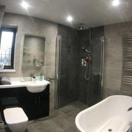 Sambell Bathroom 4