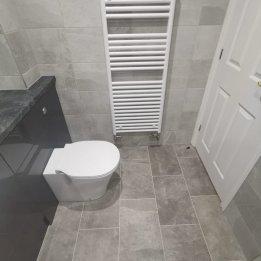 Higgins Bathroom 3