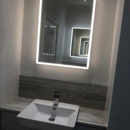 Holman Bathroom 2