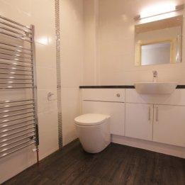 Ullmer Bathroom