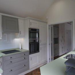 Newbould Kitchen 1